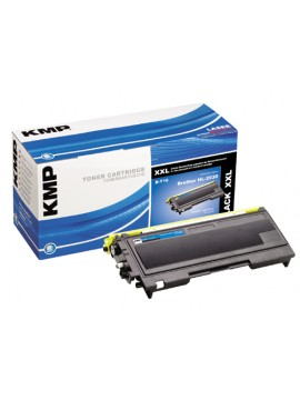 Toner KMP do Brother TN-2000 XXL