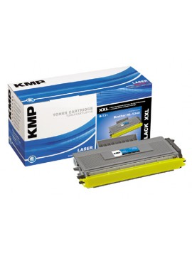 Toner KMP do Brother TN-3280 XXL