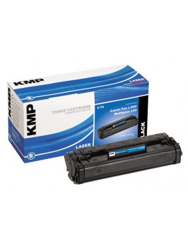 Toner KMP do Canon FX-3