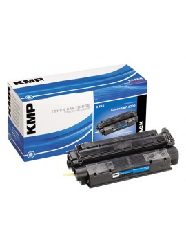 Toner KMP do Canon EP-27
