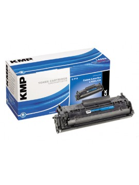 Toner KMP do Canon FX-10