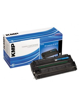 Toner KMP do HP 74A - 92274A