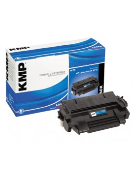 Toner KMP do HP 98A - 92298A