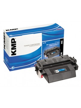 Toner KMP do HP 98X - 92298X