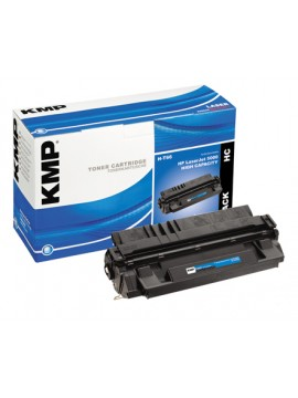 Toner KMP do HP C4129X