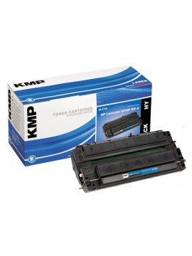 Toner KMP do HP 03A - C3903A XL 5000 stron
