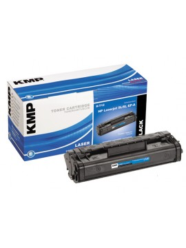Toner KMP do HP 06A - C3906A