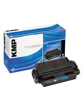 Toner KMP do HP C3909A
