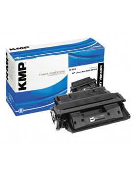 Toner KMP do HP 27A - C4127A