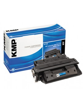Toner KMP do HP 27X - C4127X