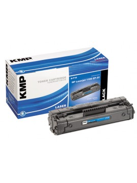 Toner KMP do HP 92A - C4092A