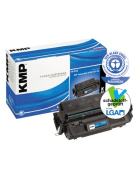 Toner KMP do HP 96A - C4096A